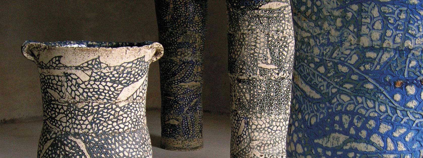 Căi ale ceramicii