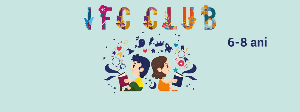 IFC Club